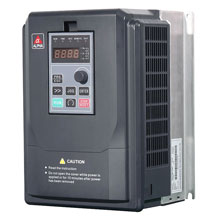 1 single phase frequency inverter
