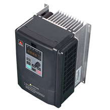 3 three phase frequency inverter